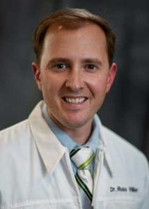 About Us | Cross, Lavinder, Quinn, & Park Family Dentistry